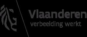 Vlaanderen_verbeelding_werkt