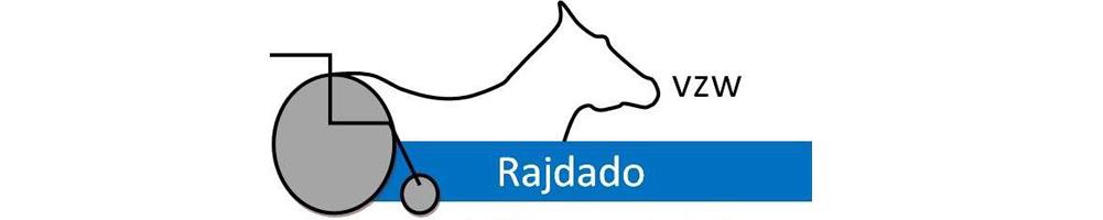 Rajdado vzw