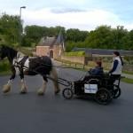 rolstoel-menwagen